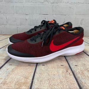 Nike Mens Flex Experience RN 7 908985-006 Sz 12
